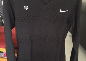 Sweat Nike taille XS Vinted