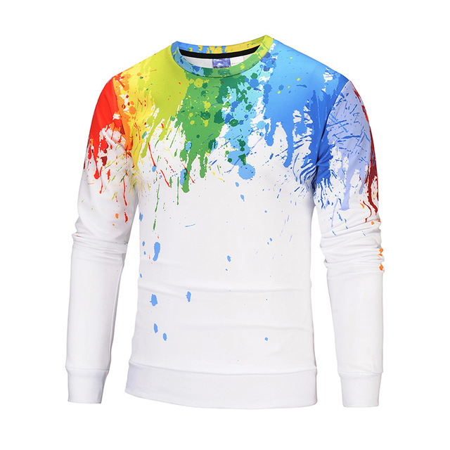 online for sale on wholesale top design Sweat nike homme - fermeleycaut.fr