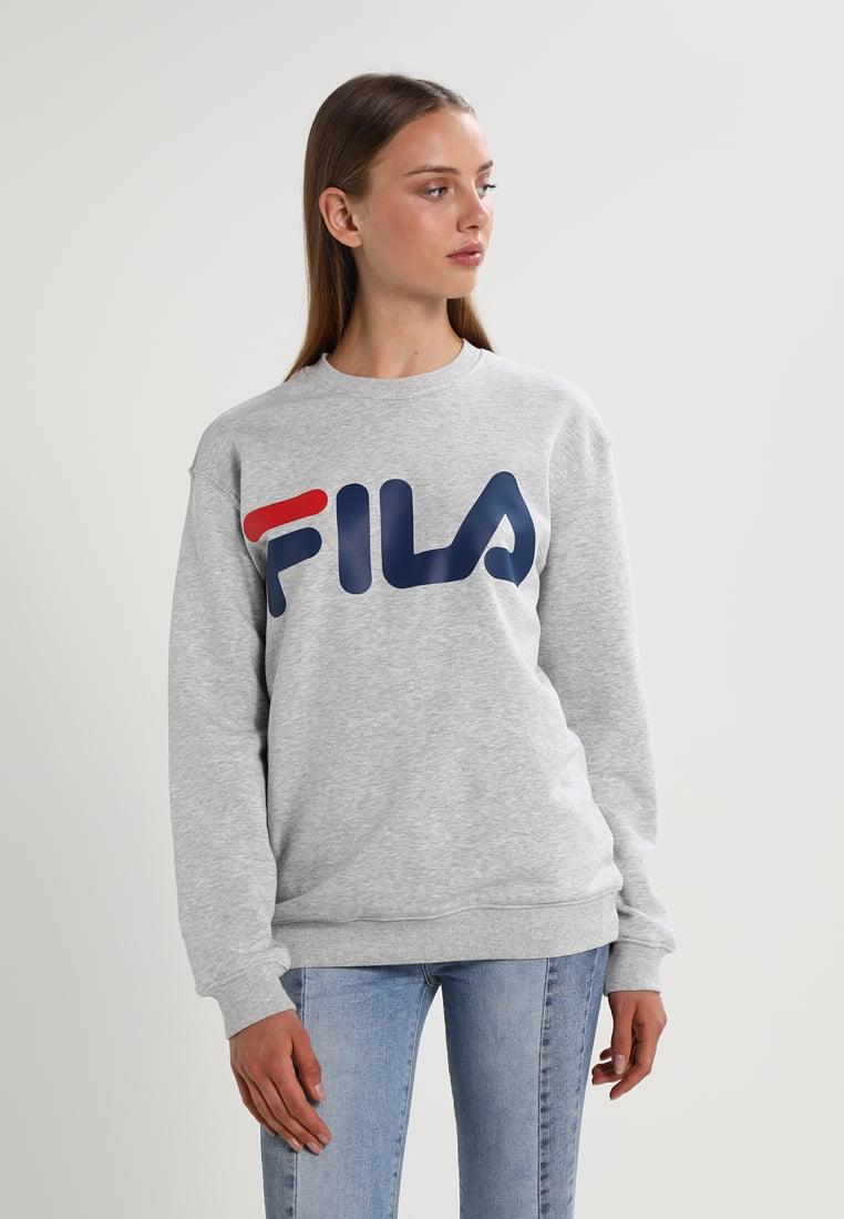 achat spécial publier des informations sur 2019 original Pull fila femme site officiel - fermeleycaut.fr