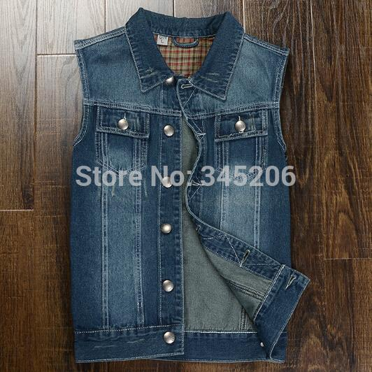 reasonably priced quality products innovative design Gilet sans manche levi's homme - fermeleycaut.fr
