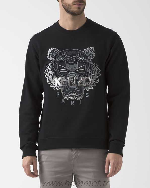 Pull kenzo taille xs - fermeleycaut.fr 93a422ae3ca