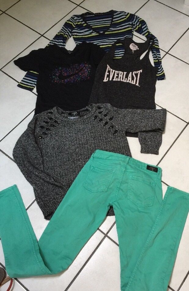 latest fashion closer at new style Pull nike fille 14 ans - fermeleycaut.fr