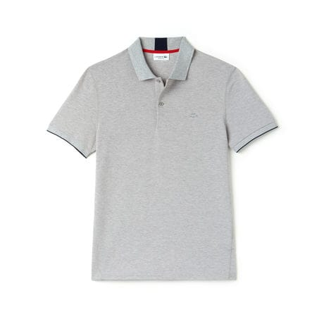 971783f6795 Pull lacoste discount - fermeleycaut.fr