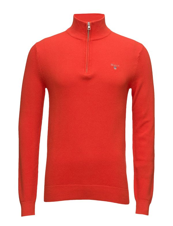 Pull homme outlet