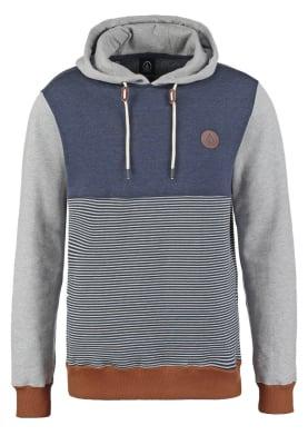 plus grand choix de nouveau style et luxe nouveau design Gilet homme volcom - fermeleycaut.fr