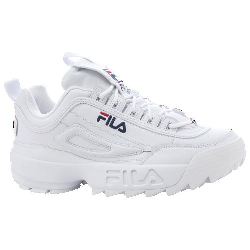 Foot Fila Locker Pull Homme nX0wOP8k