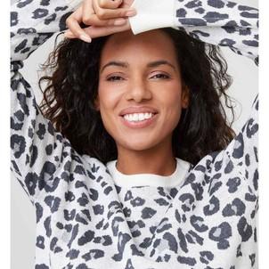 codes promo aliexpress style roman Pull leopard femme - fermeleycaut.fr