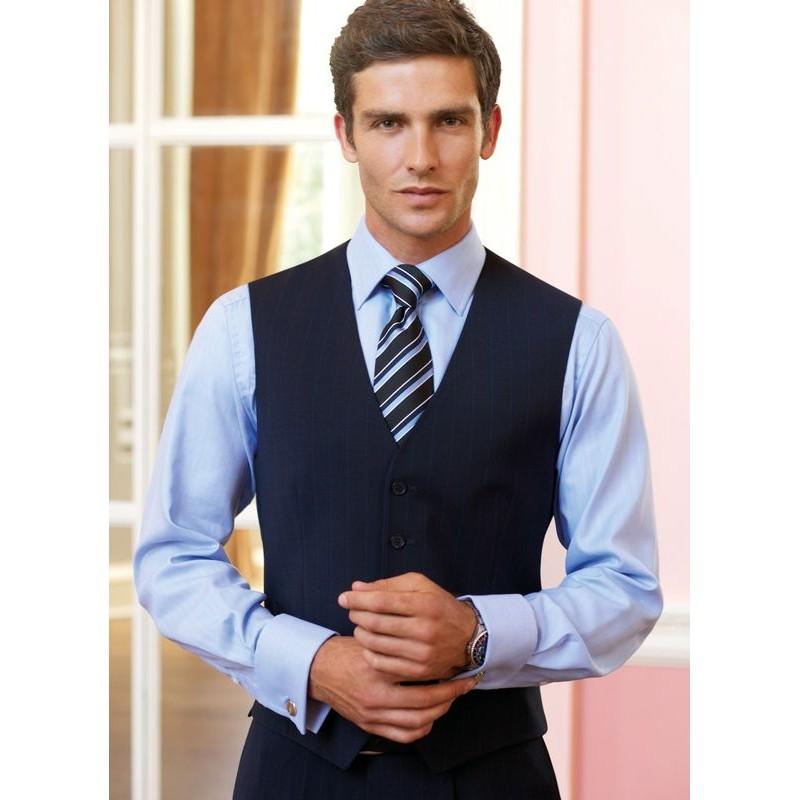 large choix de couleurs et de dessins juste prix sélectionner pour véritable Gilet costume homme bleu ciel - fermeleycaut.fr