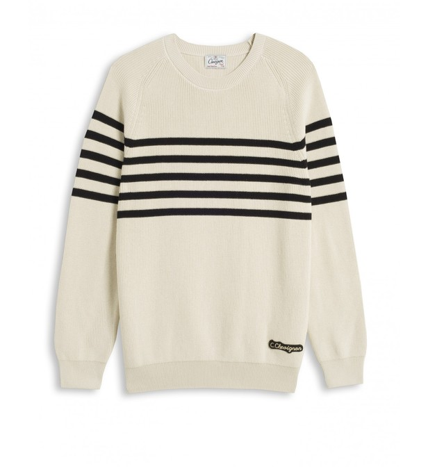 Pull homme occasion