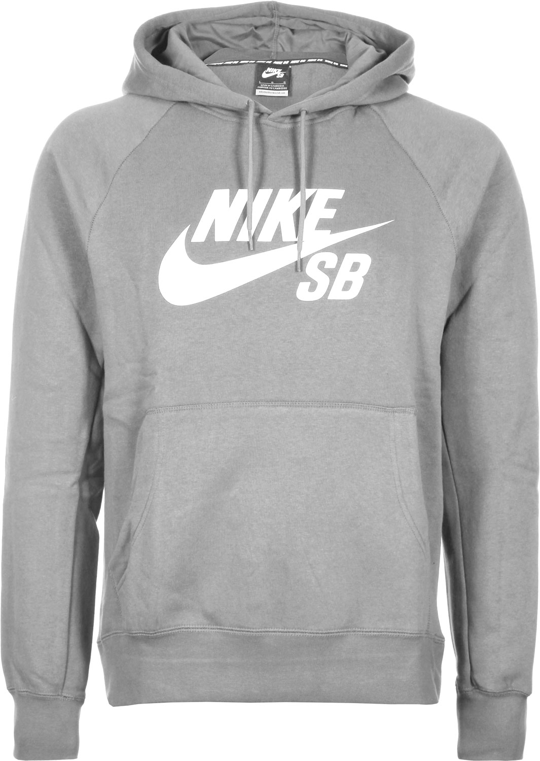 great quality 50% off first rate Sweat nike sb - fermeleycaut.fr
