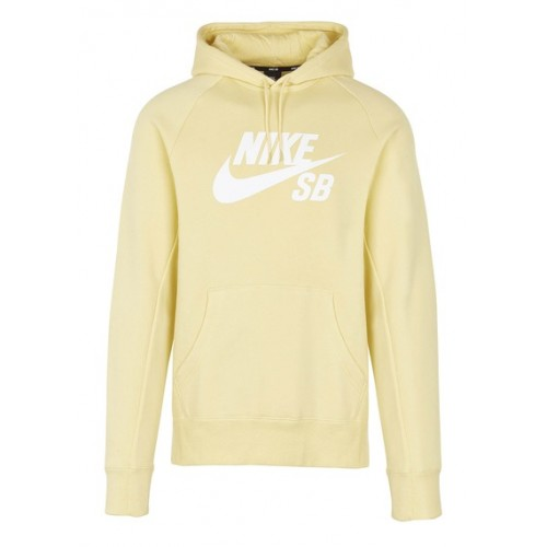 buy cheap coupon codes new styles Pull nike sport 2000 - fermeleycaut.fr
