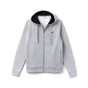 solde homme Pull homme lacoste lacoste Pull ZUZBawq