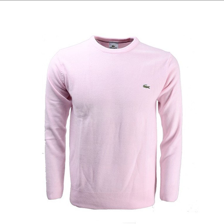 85ee9327f8 Pull lacoste homme pas cher - fermeleycaut.fr