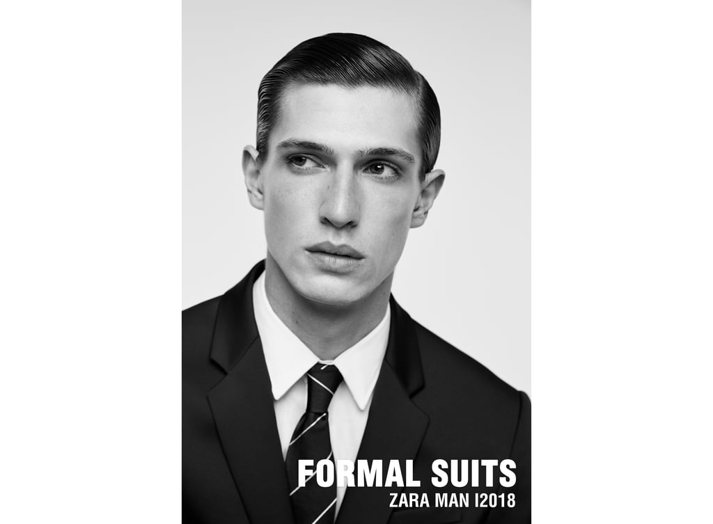 Costume homme mariage tours