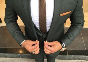 Costume mariage homme hugo boss pas cher - fermeleycaut.fr 41fefd0fb94