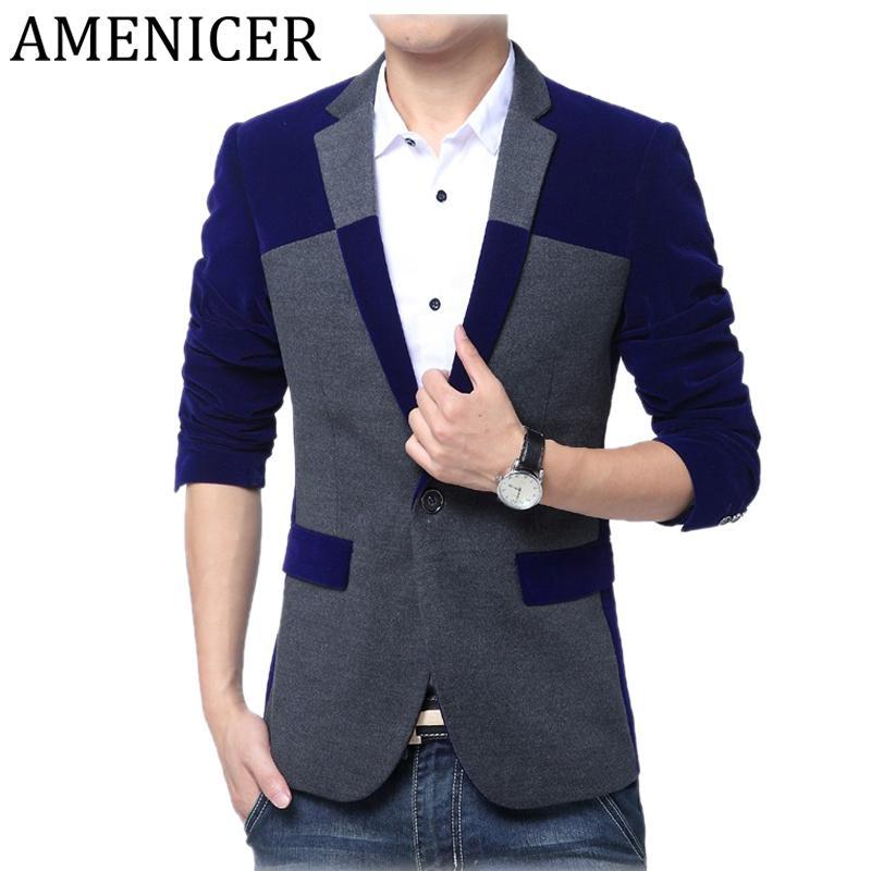 Www costume pour homme