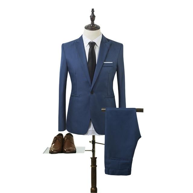 Modèle de costume homme pour mariage , fermeleycaut.fr
