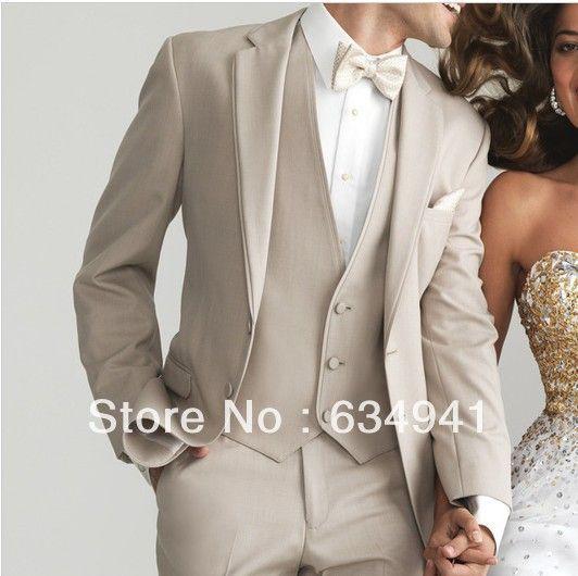 Costume Mariage Luxe Homme Fermeleycautfr