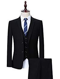 Costume 3 piece homme definition
