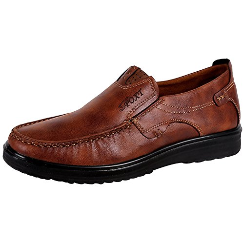 Chaussures costume homme grande taille