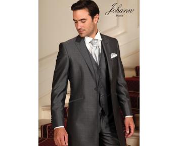 Costume homme redingote - fermeleycaut.fr 377114e73ed