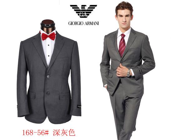 Costume en lin homme marron - fermeleycaut.fr 956a25383ce