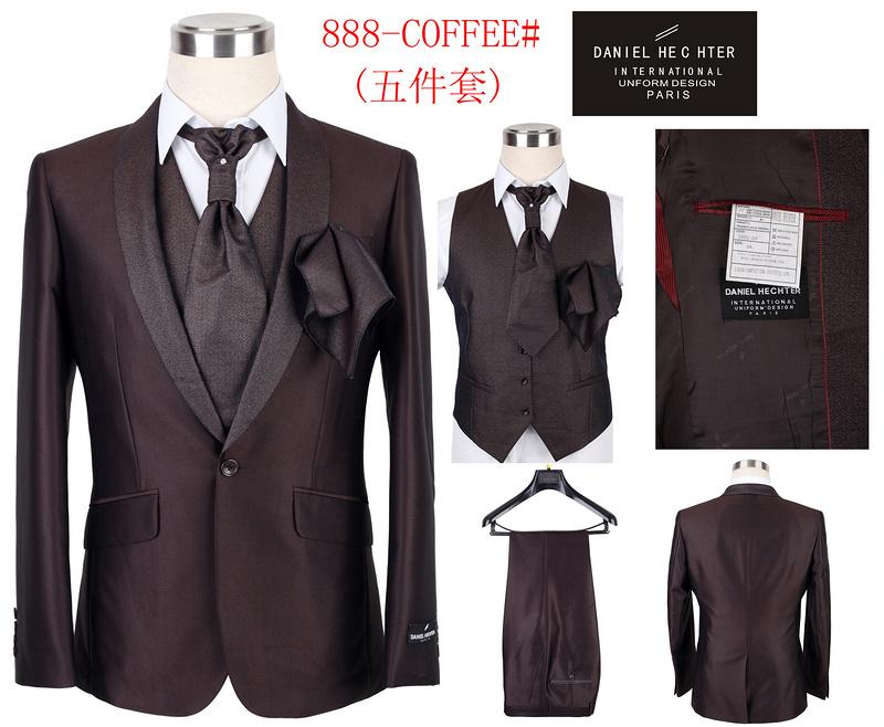 Boutique gilet costume homme paris - fermeleycaut.fr 4ab3b1742bf