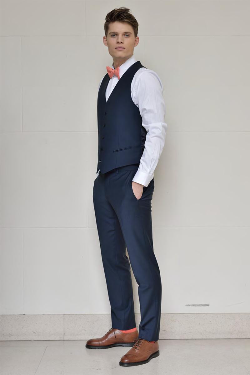 réduction jusqu'à 60% Excellente qualité réduction jusqu'à 60% Gilet costume homme noeud papillon - fermeleycaut.fr