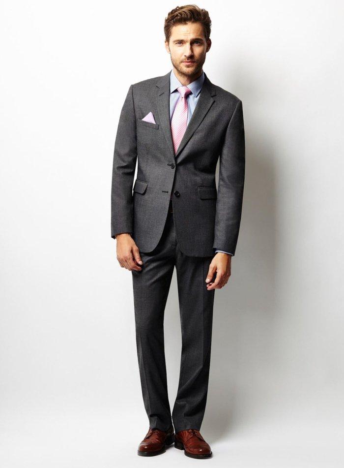 Costume cravate homme - fermeleycaut.fr 6f3b82eefa2