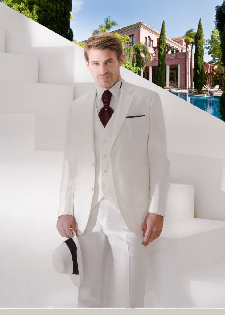 Mariage Clair Mariage Clair Costume Costume Clair Mariage Homme Homme Costume Homme nk8OX0wP