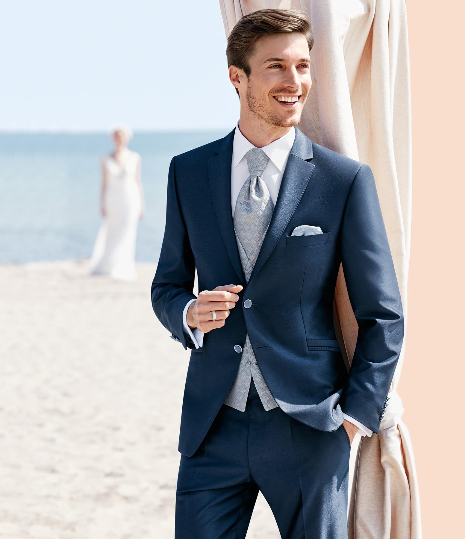 6d0d2319bc Hugo boss costume homme mariage - fermeleycaut.fr