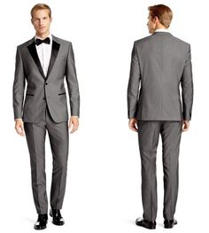 Costume pour homme hugo boss - fermeleycaut.fr 653b9197a49