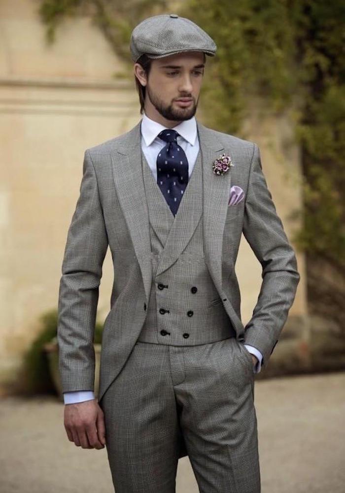 Costume style année 20 homme , fermeleycaut.fr