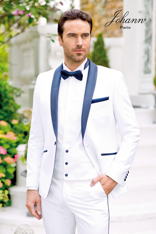 Mariage Vert Mariage Blanc Mariage Vert Homme Costume Blanc Blanc Costume Homme Costume Homme eoCxBrd