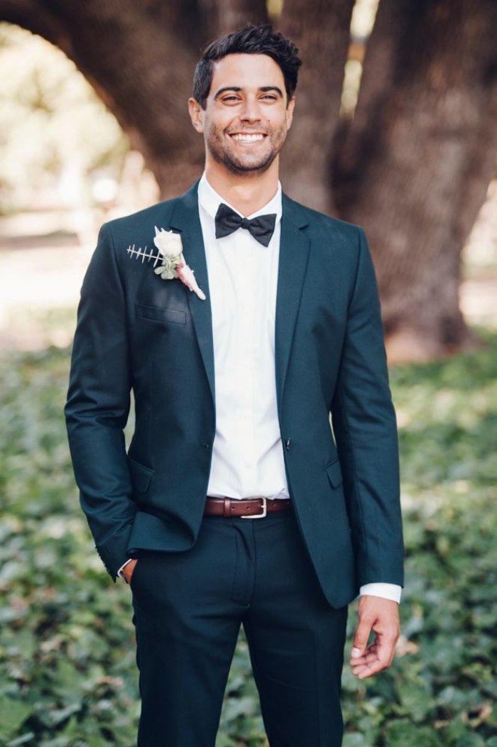 Costume pour homme tendance 2018 - fermeleycaut.fr 614d4b46a1e