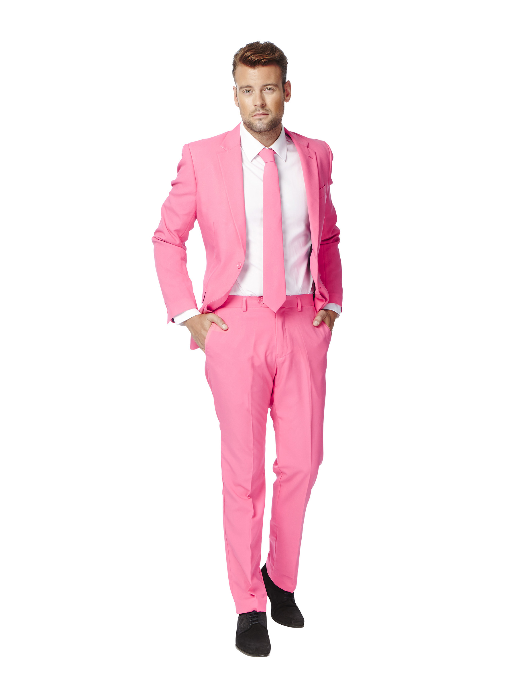 Costume rose homme mariage - fermeleycaut.fr db111926e19