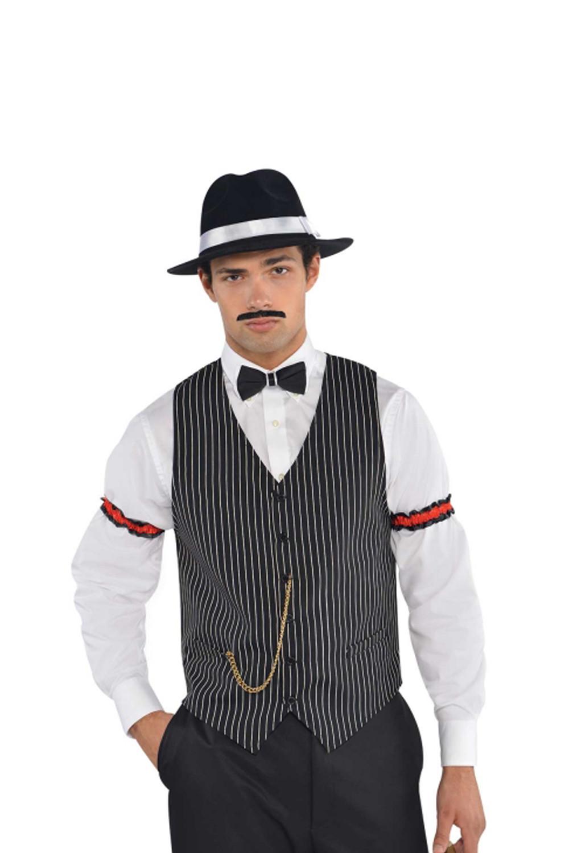 Costume année 20 homme , fermeleycaut.fr