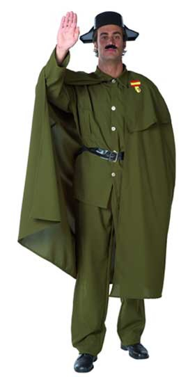 Gendarme Costume Homme Homme Costume Costume Gendarme Gendarme Costume Homme Gendarme Homme Gendarme Costume mbIf7gY6vy