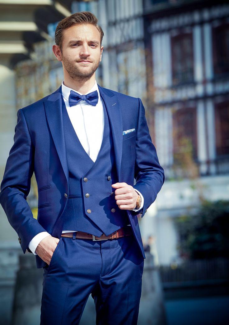 Bleu Costume Mariage Bleu Costume Pour Homme Costume Homme Pour Mariage dQCxeWrBo