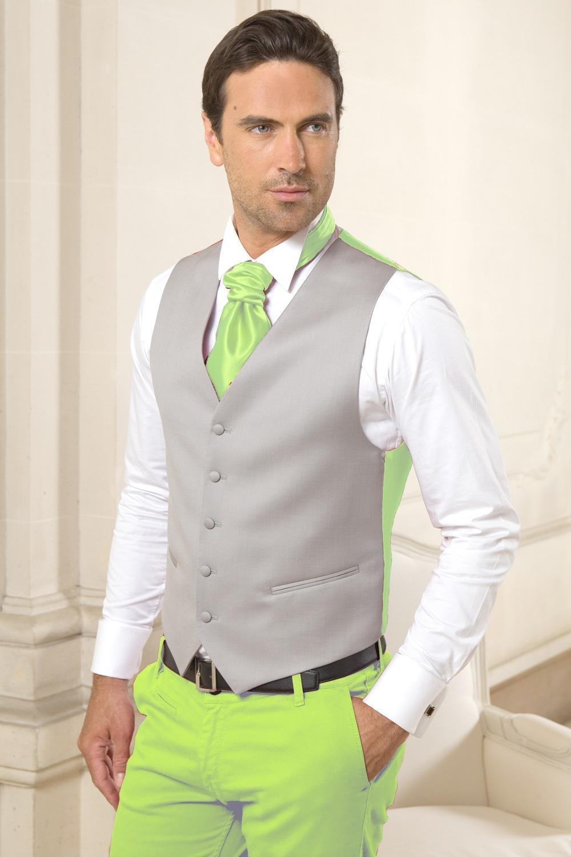 costume mariage homme vert anis. Black Bedroom Furniture Sets. Home Design Ideas