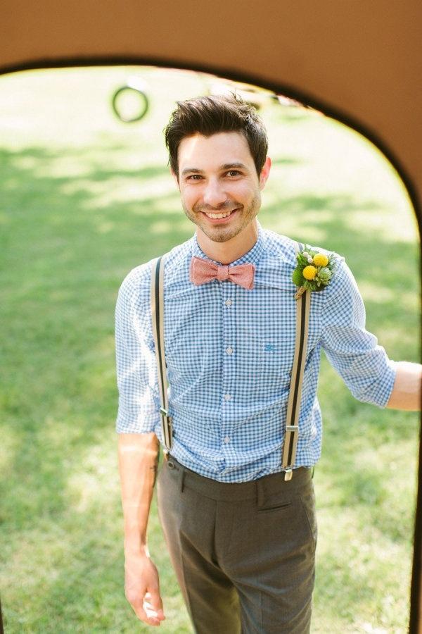 nouveau design nouveaux prix plus bas économiser Costume mariage homme champètre - fermeleycaut.fr