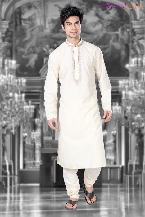 Bollywood Bollywood Mariage Costume Mariage Costume Costume 35c4SAjqRL