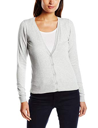 New look v neck cardigan