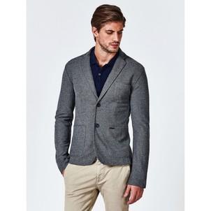 collection de remise détaillant site officiel Veste blazer homme h&m - fermeleycaut.fr