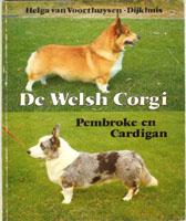 Welsh corgi vs cardigan