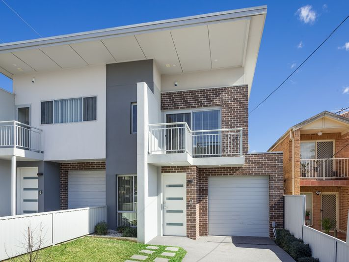 6 cardigan st guildford