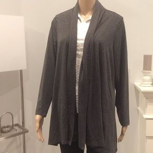 G collection cardigan