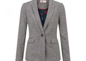 Pull jaune. Camaieu blazer. Blazer en laine femme b6b937baf97