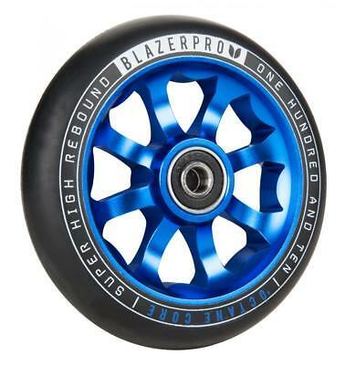 Blazer pro bleu