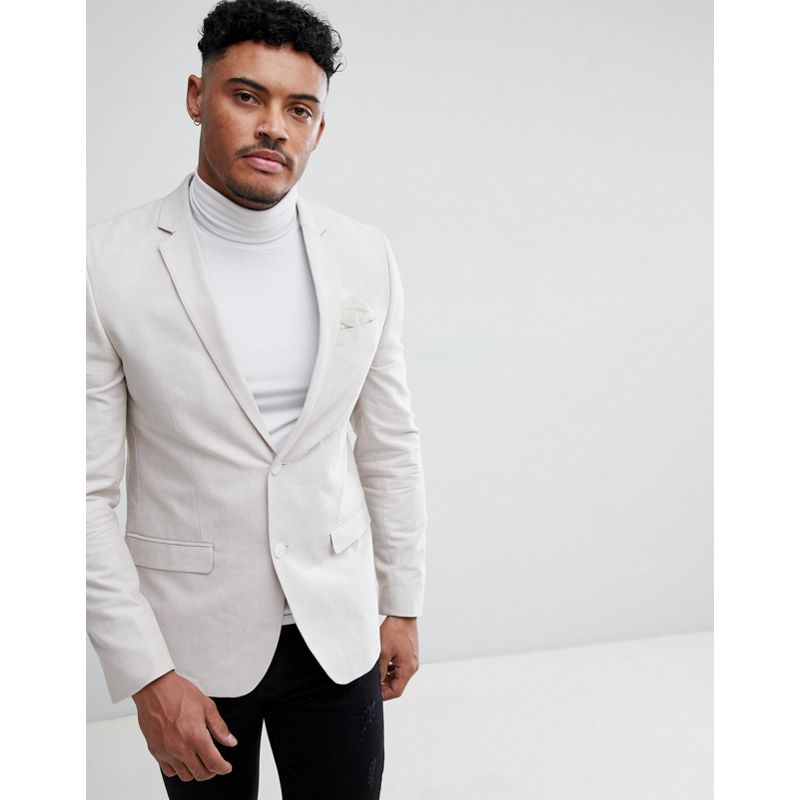 Blazer homme oxford